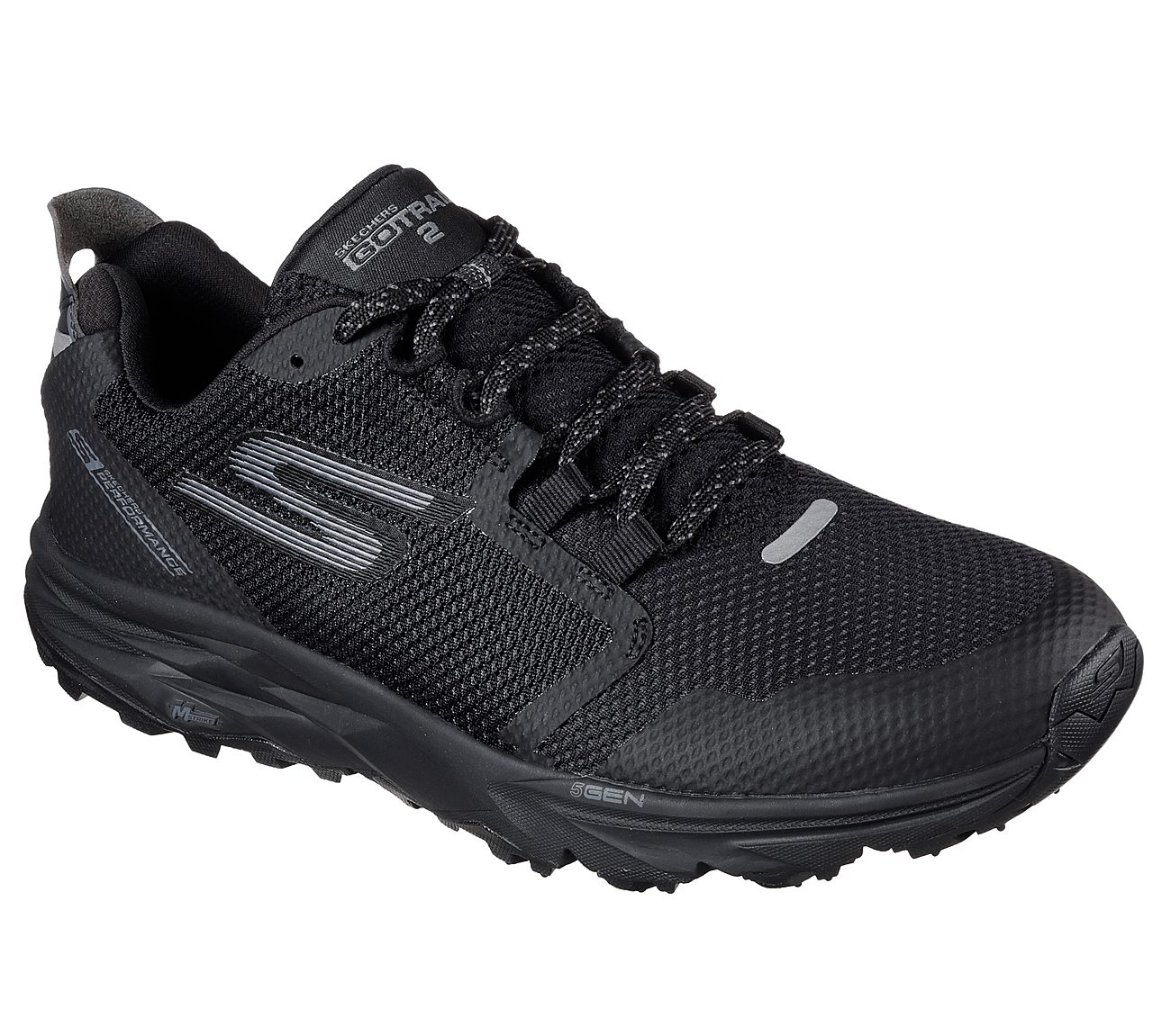 Skechers Skechers Shoes Saleup To 65% DiscountsDiscounts