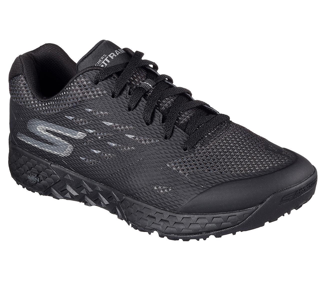 Endurance Skechers Performance Shoes