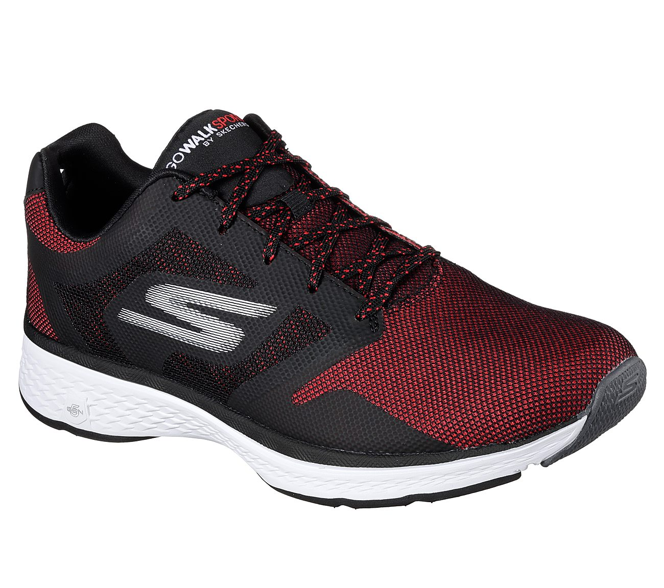 Skechers GOwalk Sport Power Performance Shoes Only 5900