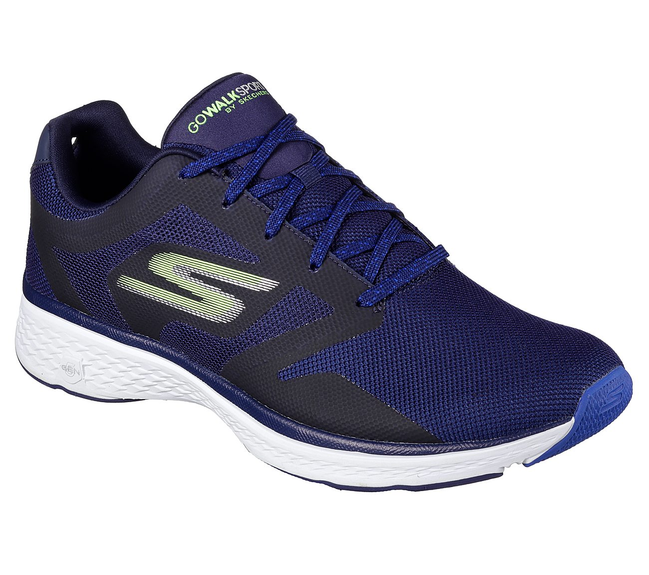 Skechers GOwalk Sport Power