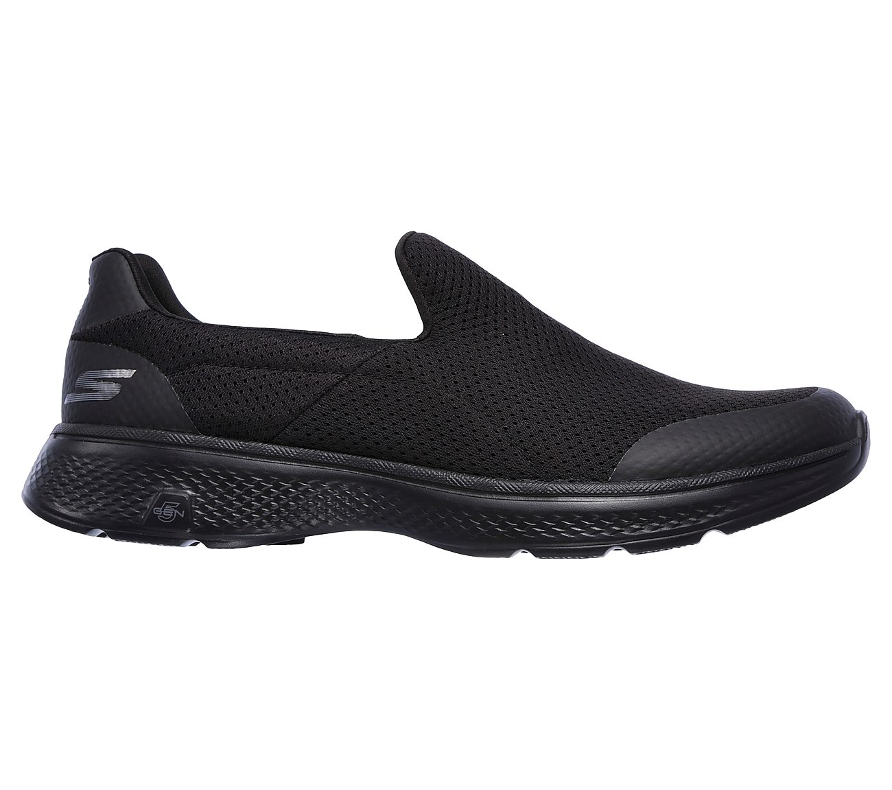 Basket - SKECHERS GO WALK 4 54152 MQa1cyCXj