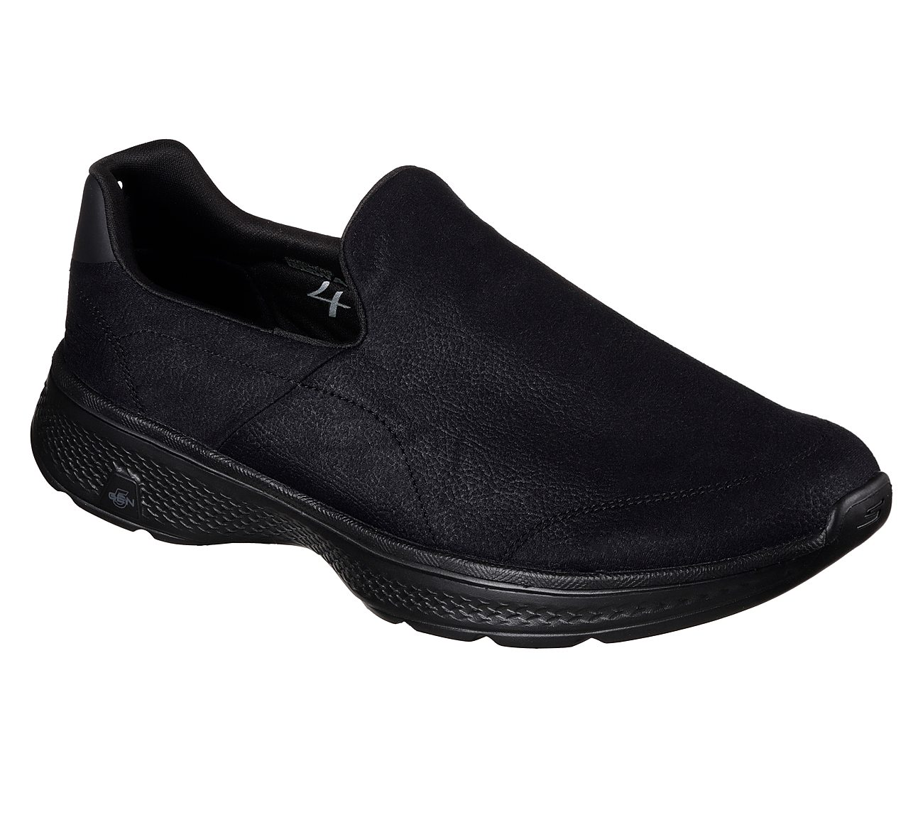 Buy SKECHERS Skechers GOwalk 4