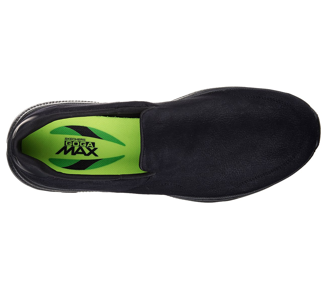Skechers GOwalk 4 - Remarkable. £59.00. Write the First Review. Click/tap to zoom
