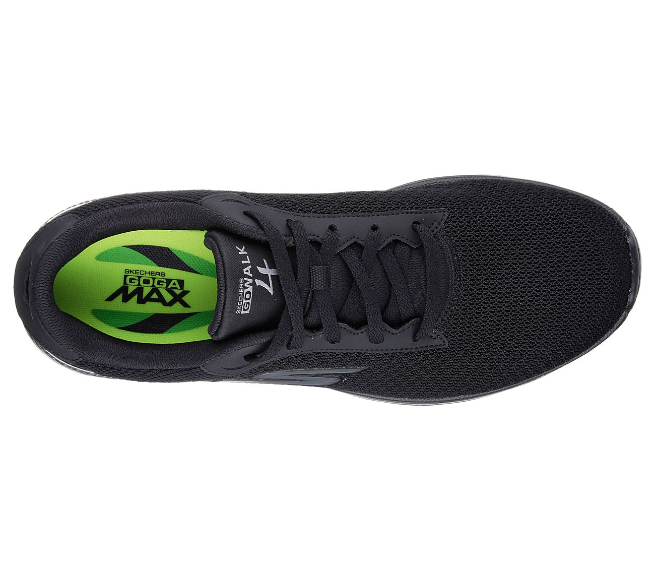 skechers quick fit goga run shoes
