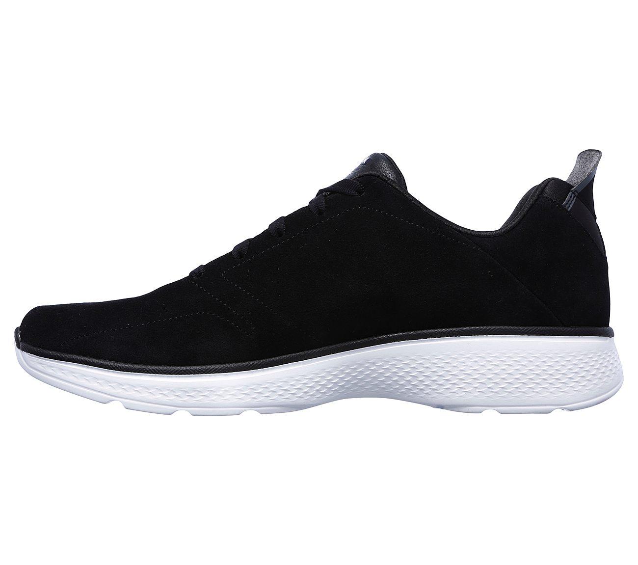 Color Options Skechers Performance Men/'s Go Walk 4 Acclaim Walking Shoe