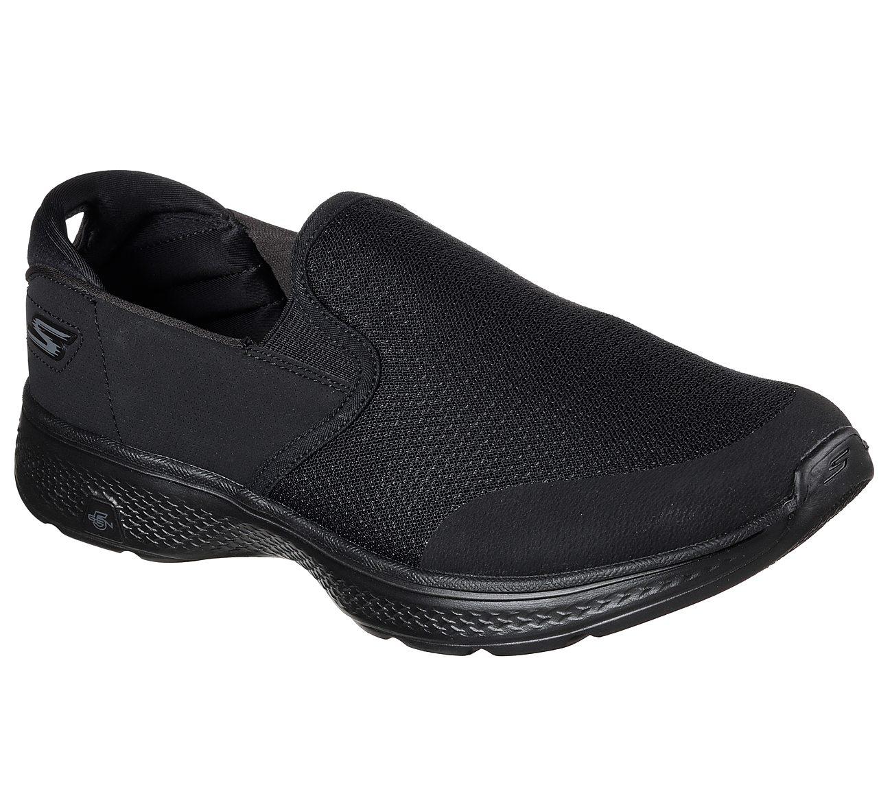 Skechers GOwalk 4 - Contain