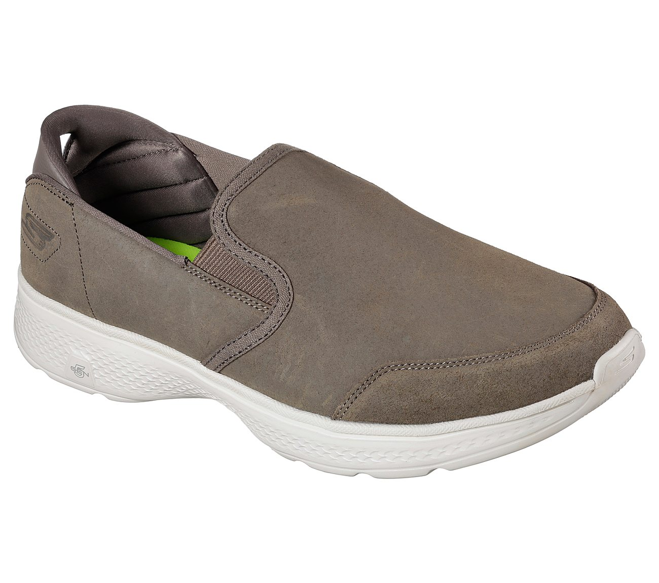 8a3585fd99918 Buy SKECHERS Skechers GOwalk 4 - Deliver Skechers Performance Shoes ...