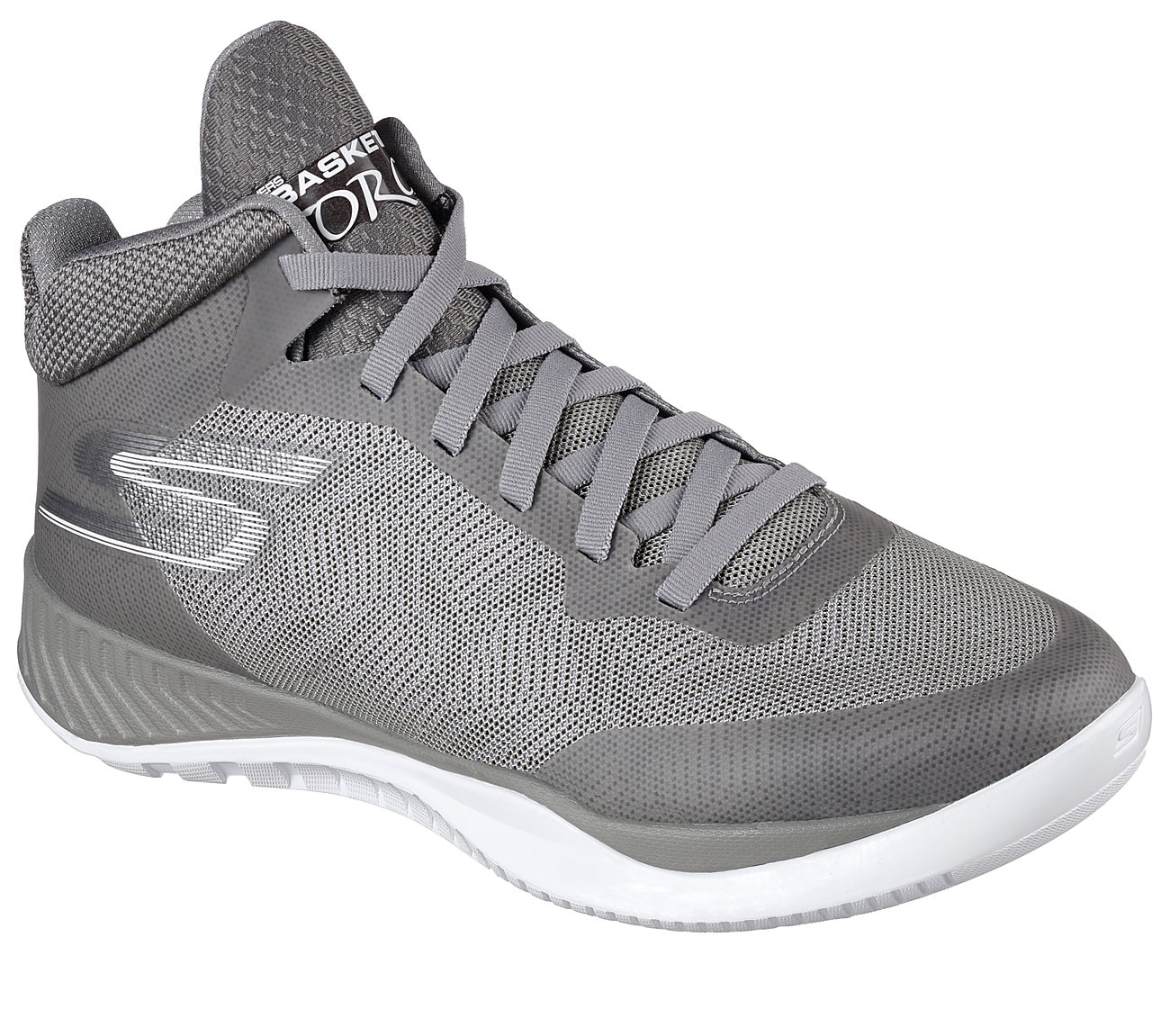 da7a94acecbb Buy SKECHERS Skechers GObasketball - Torch 2 Skechers Performance ...