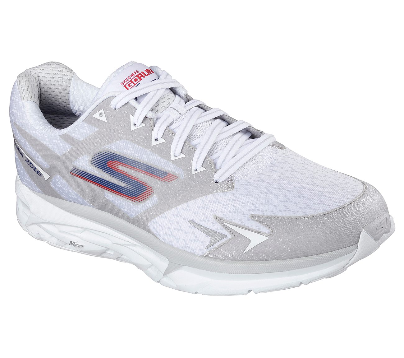 skechers shoes 2016