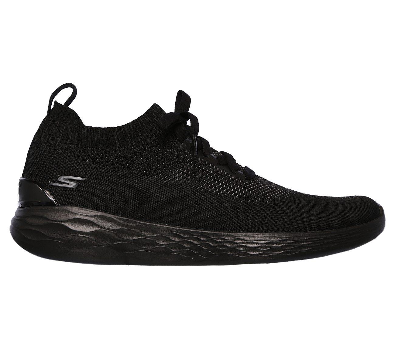 Altitude Skechers Performance Shoes