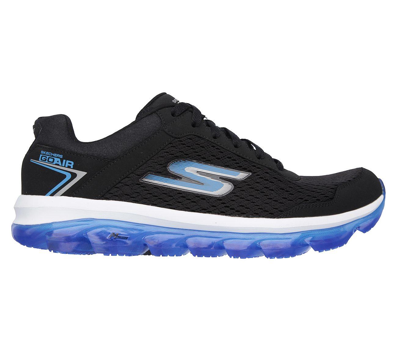 Buy SKECHERS Skechers GOair Skechers Performance Shoes r0uki