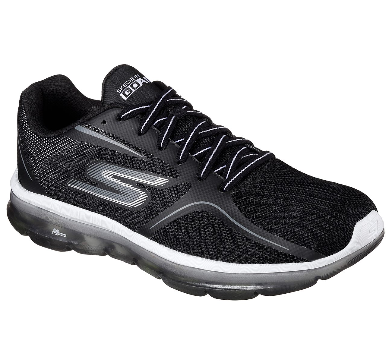 Buy SKECHERS Skechers GO Air 2 Skechers Performance Shoes kGIzf