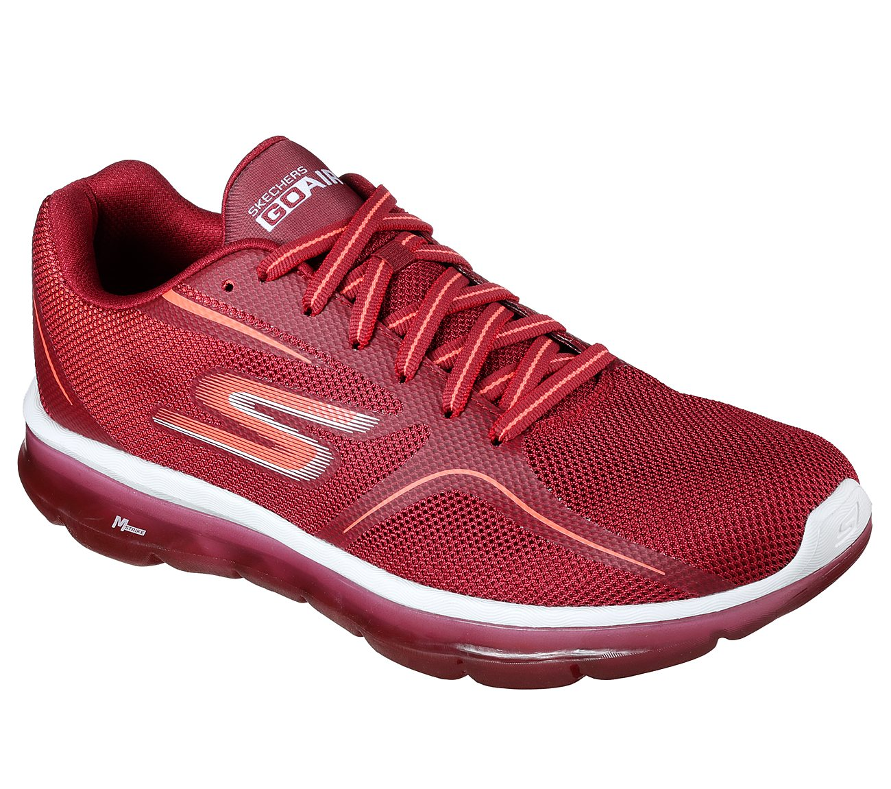 Buy a Skechers Gift Card (4 stars) 8 ratings Granny is the largest website for discount gift cards, gathering all of the best Skechers gift card discounts, in real time.