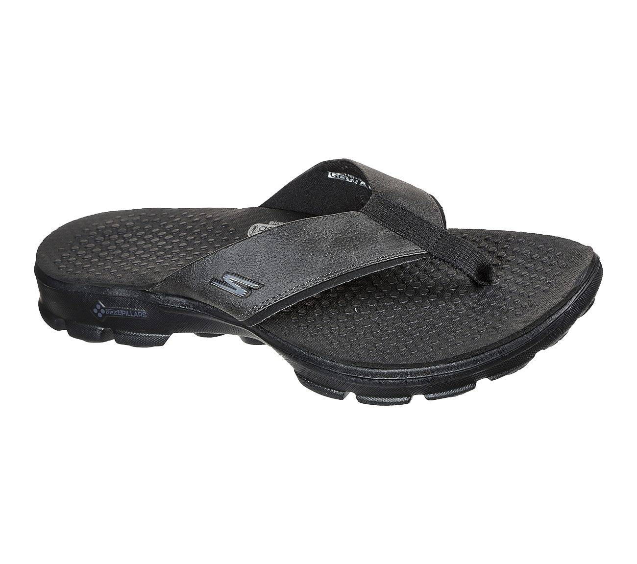 Buy SKECHERS Skechers GOwalk 3 - Stag