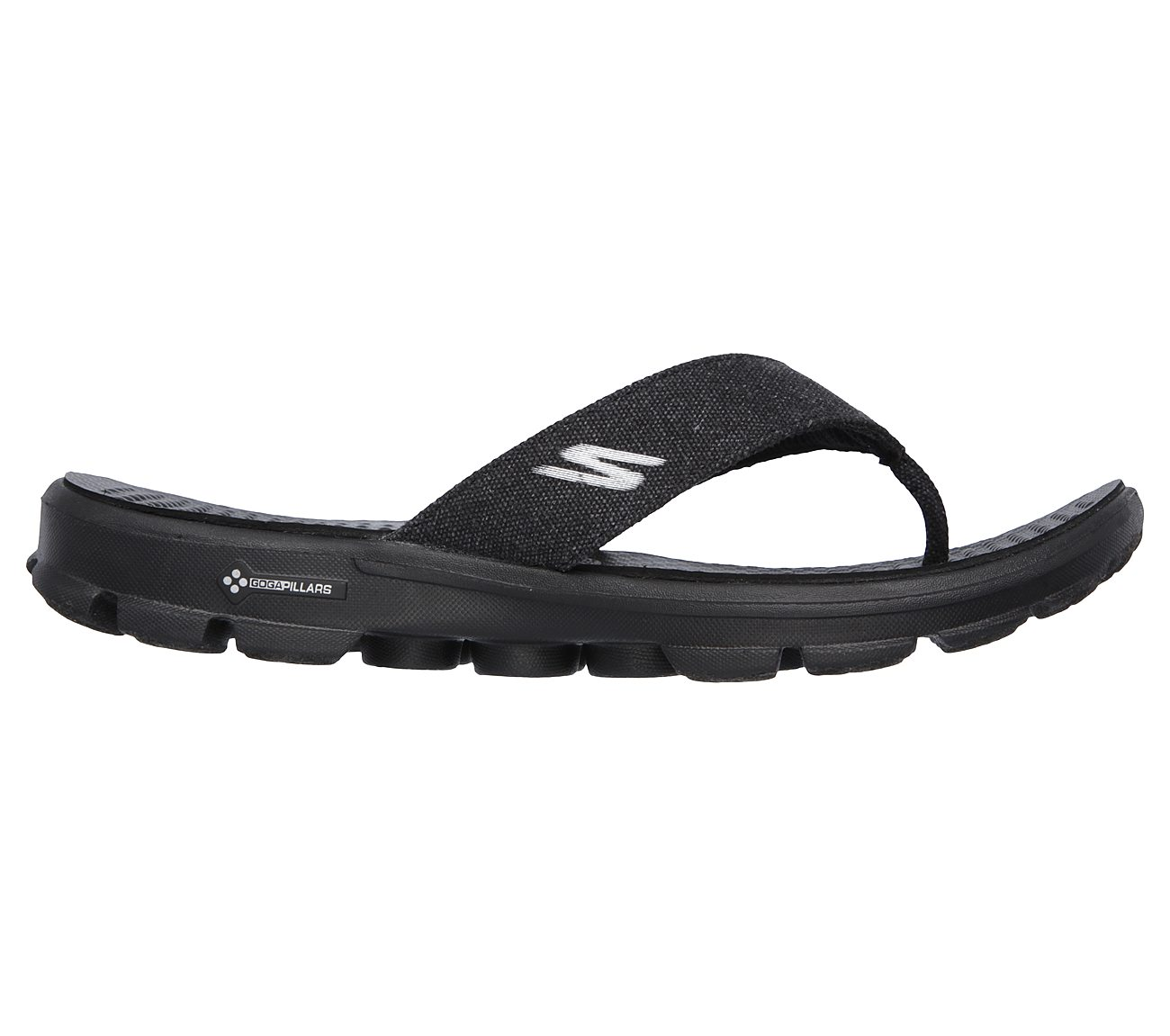 skechers yoga mat sandals. hover to zoom skechers yoga mat sandals d