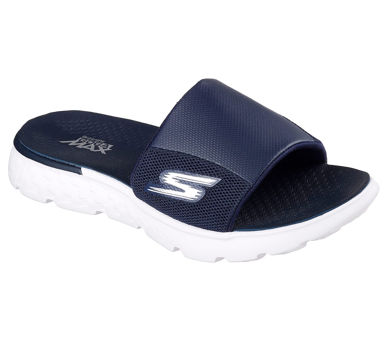 abf441c95c Skechers On the GO 400 - Cooler