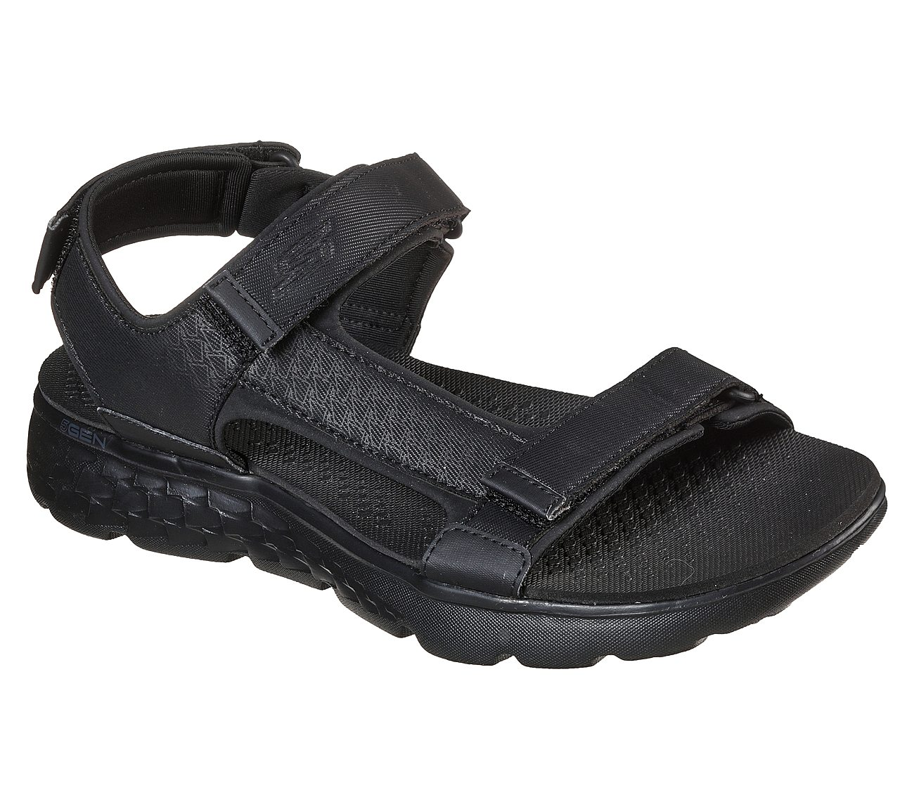 skechers sandals on the go 400