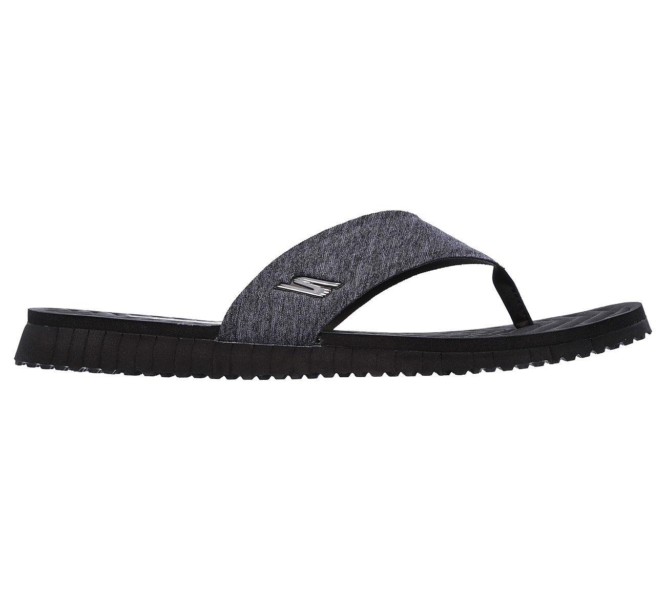 skechers go sandals
