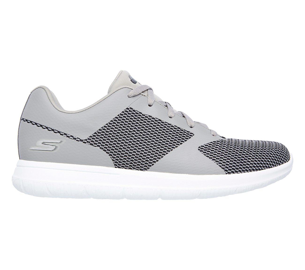Buy SKECHERS Skechers GOwalk City Echo On the GO Shoes V8uwk