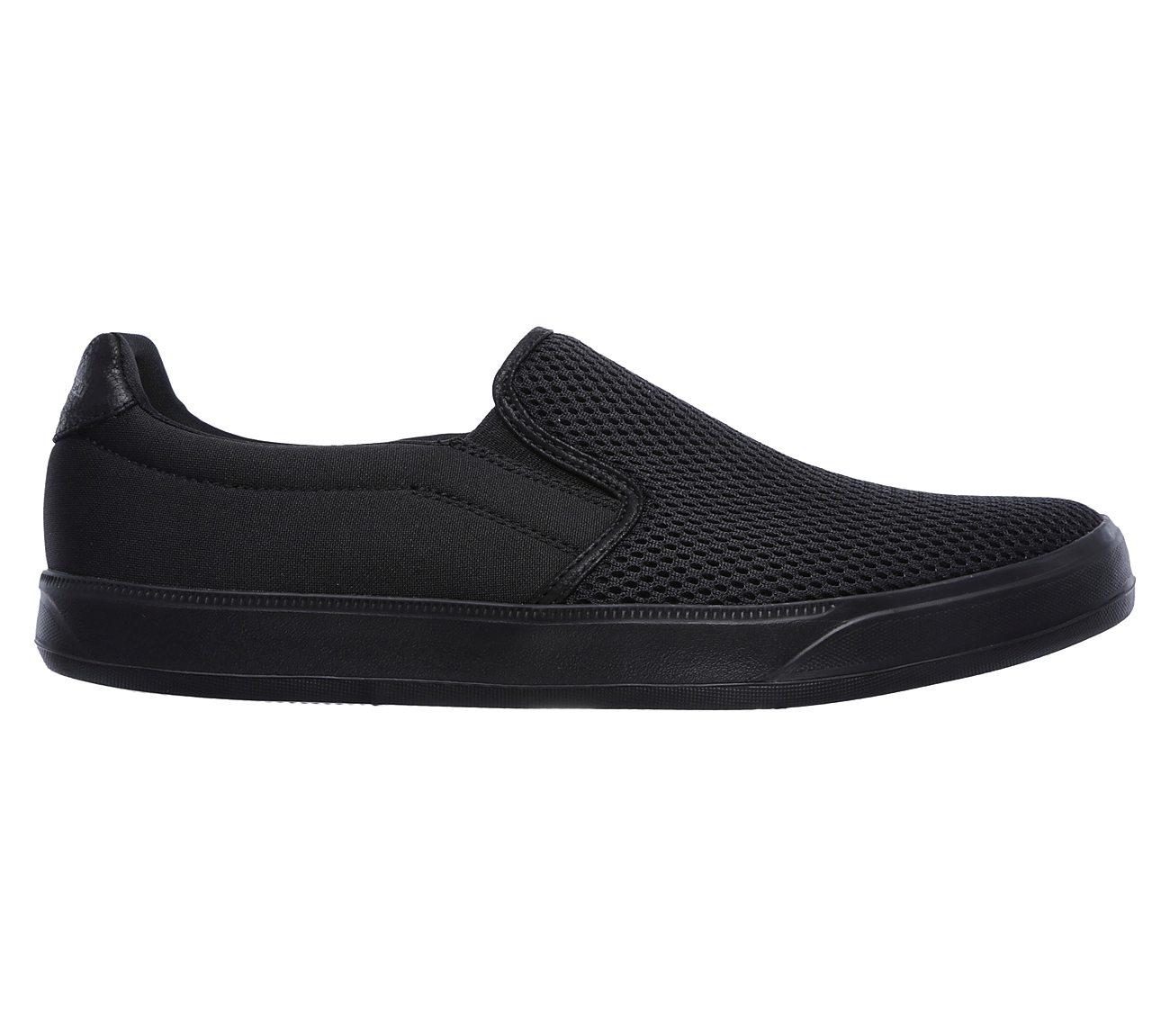 Skechers Go Vulc Mosey Sneakers - HD1OT5930