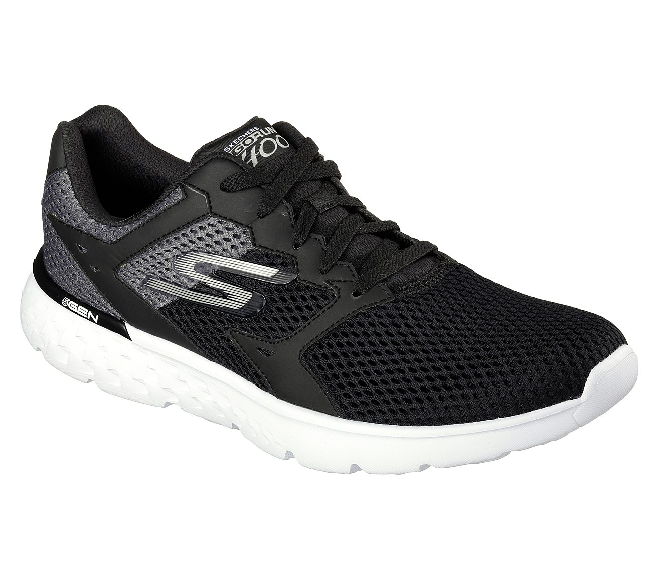 Skechers GOrun 400 Skechers Performance