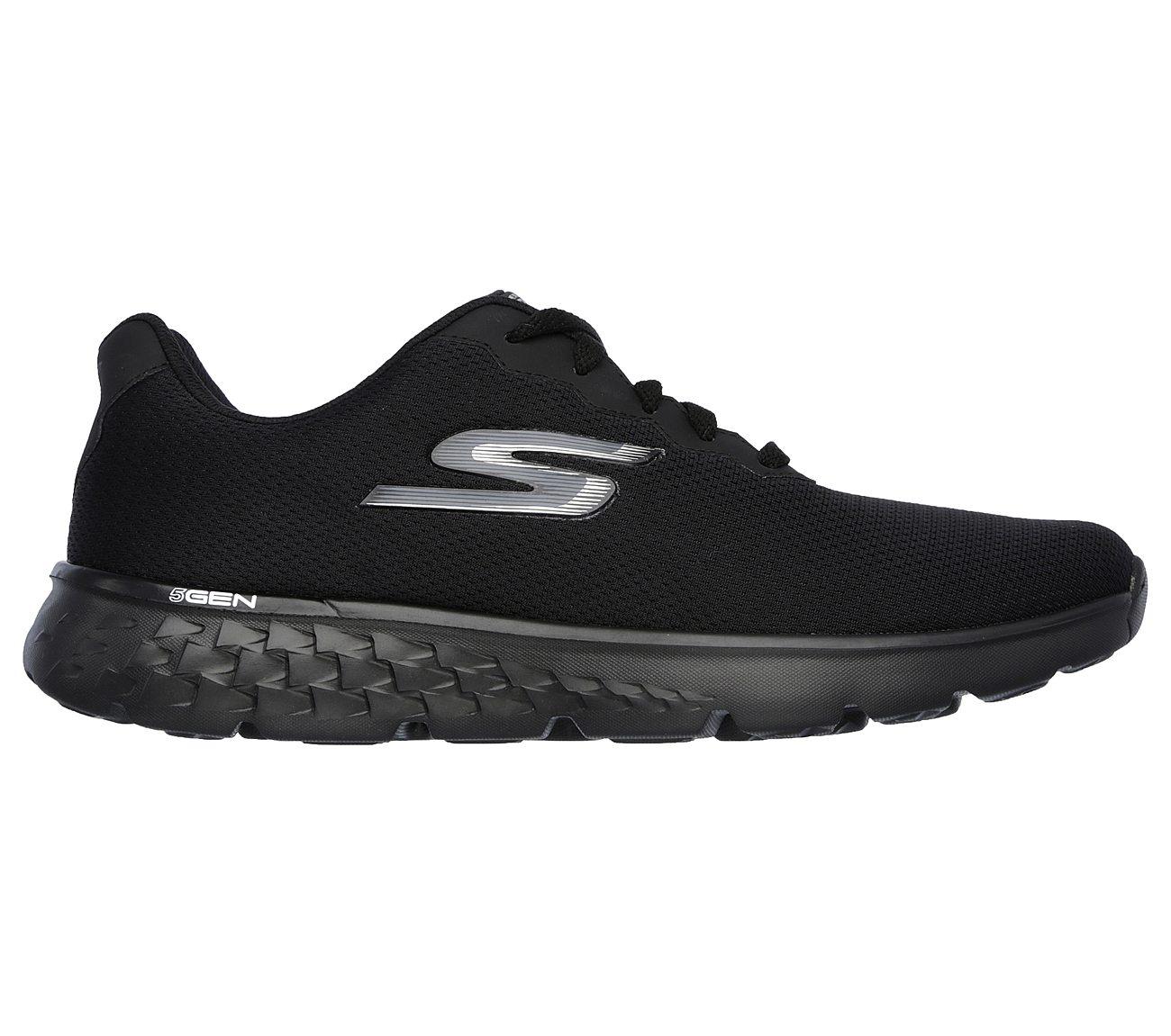 Skechers Performance Women's Go Run 400 Action Running Shoe