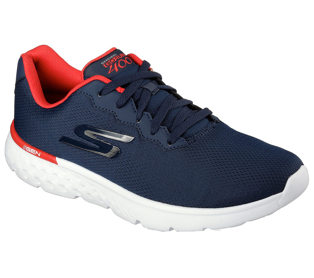 Buy Skechers Skechers Gorun 400 Skechers Performance Shoes