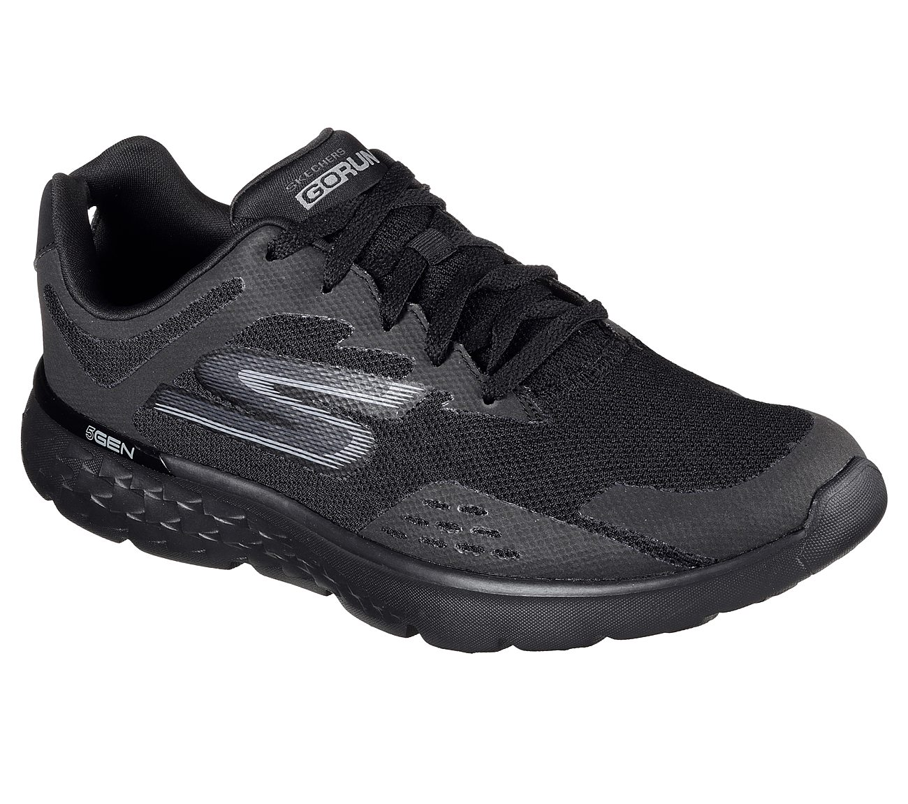 14ca29a4ef Exclusive SKECHERS Homens shoes - SKECHERS Brasil