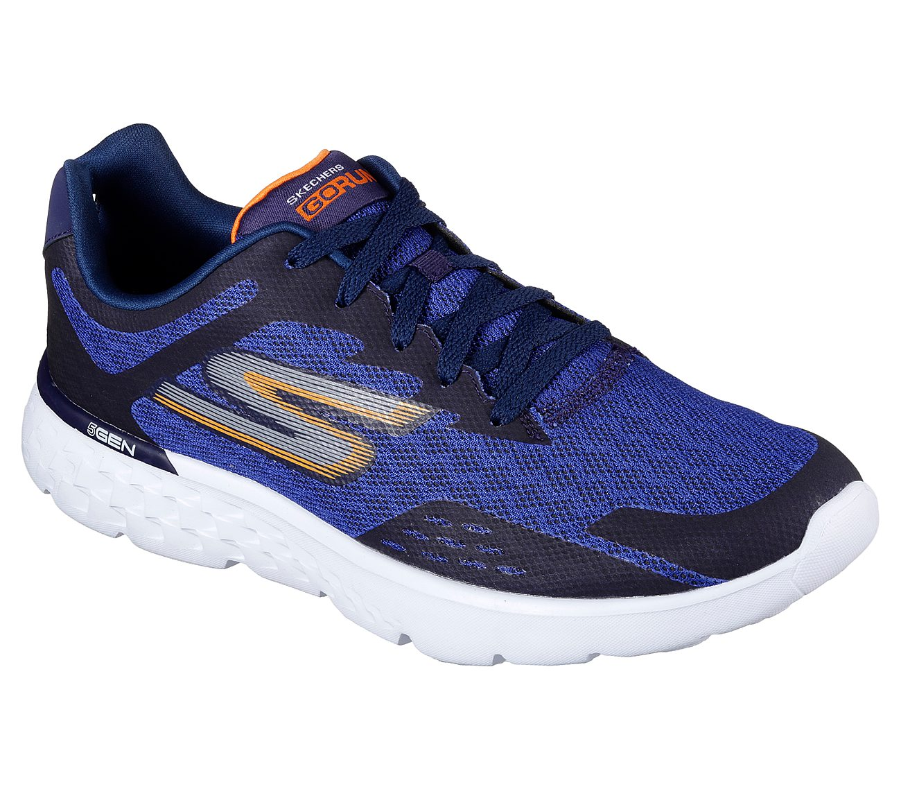skechers running shoes. hover to zoom skechers running shoes