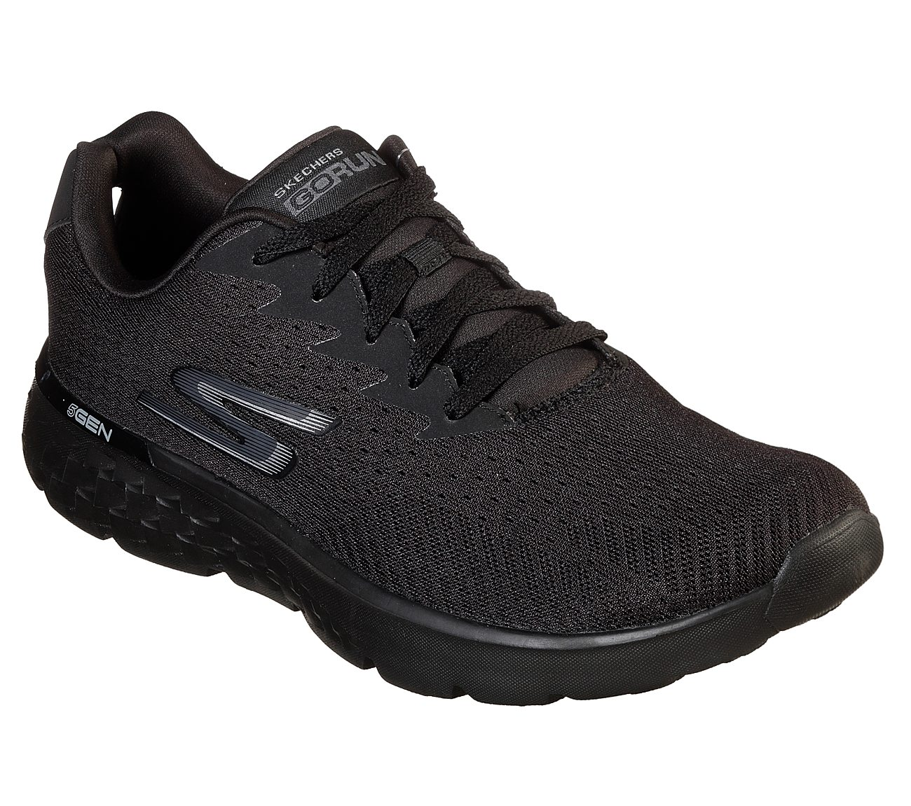 Buy SKECHERS Skechers GOrun 400 - Generate GOrun Shoes ...