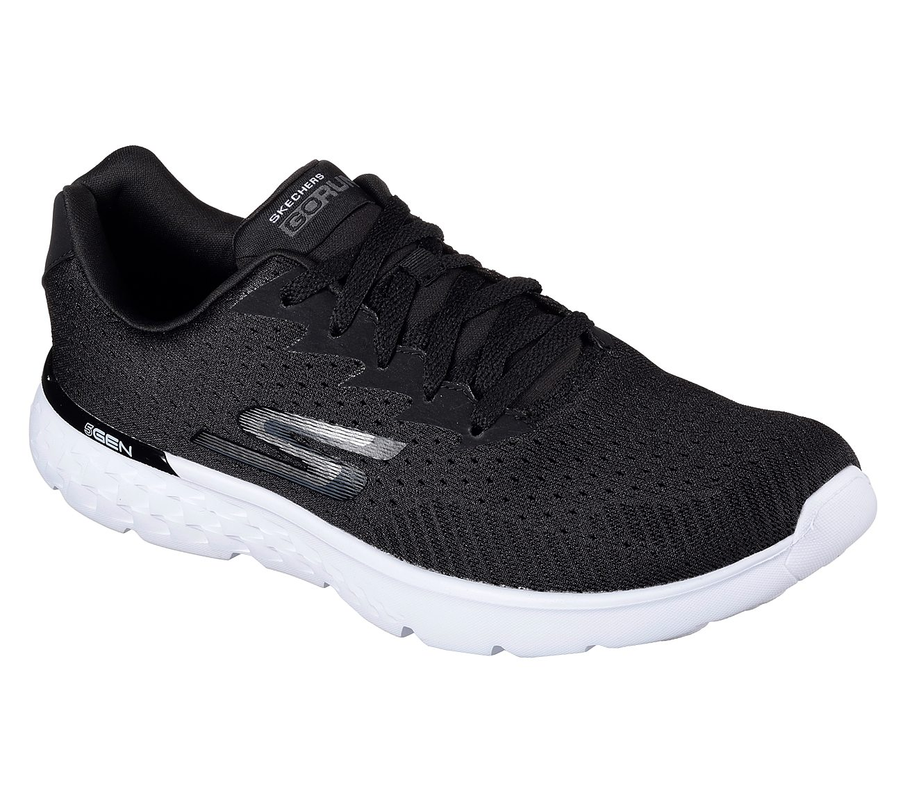563dfc1ca4b Exclusive SKECHERS Homens shoes - SKECHERS Brasil