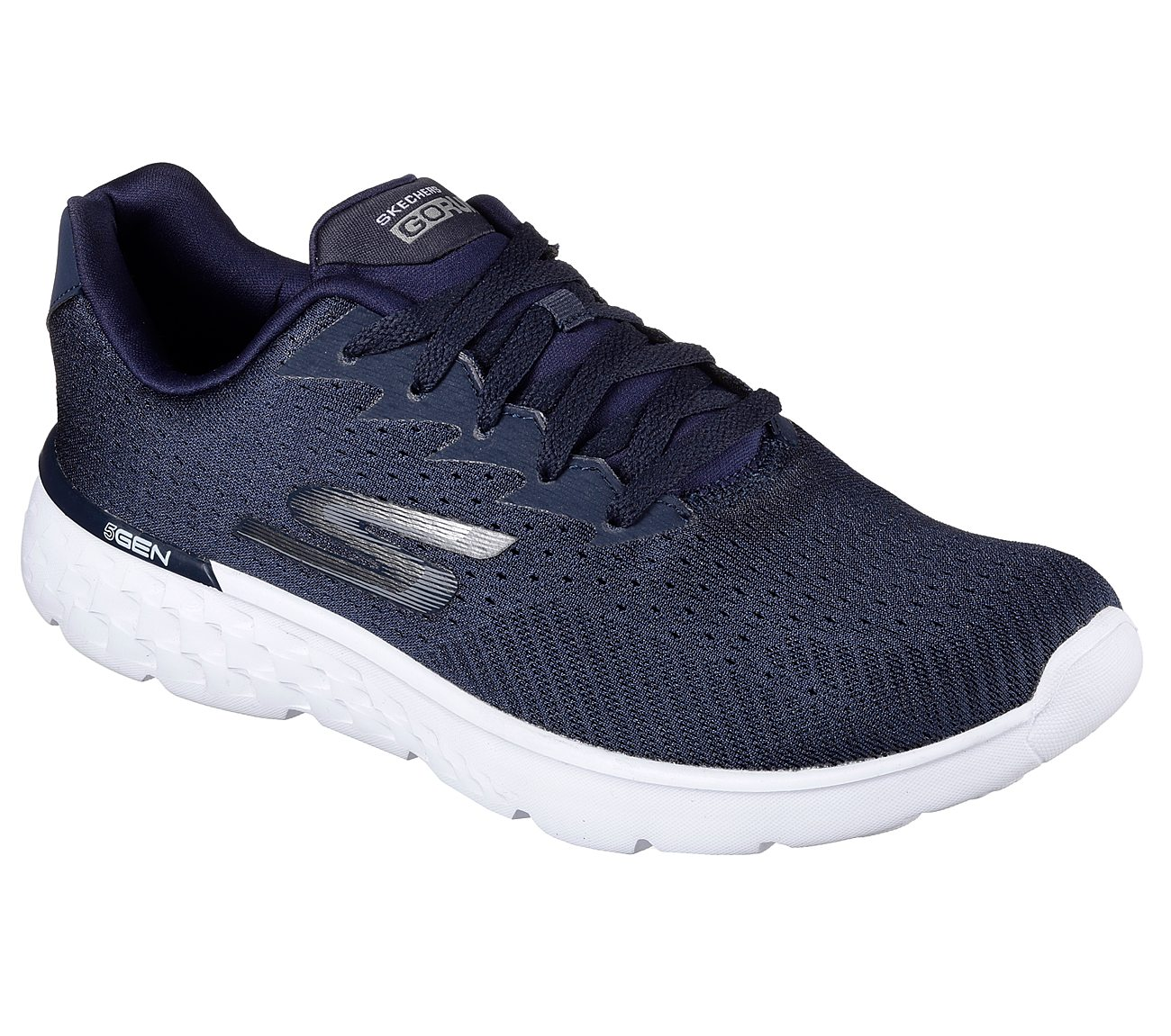 Skechers GOrun 400 Generate Men's Shoes | Products