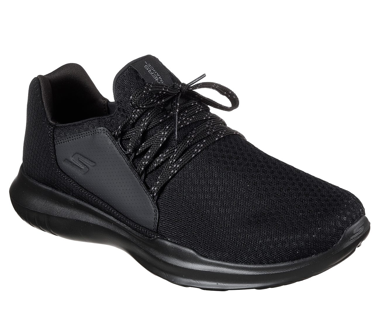 Skechers GOrun Mojo - Thrust