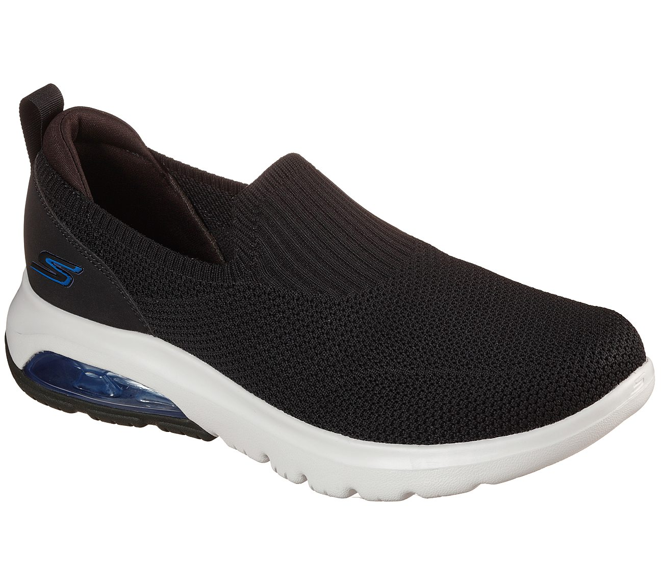 Buy SKECHERS Skechers GOwalk Air