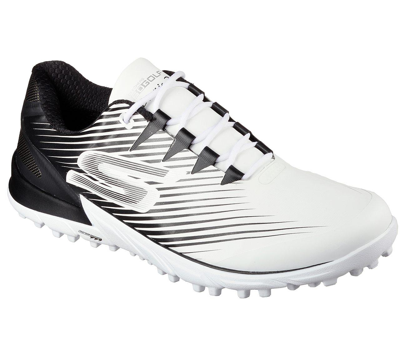 1fa53b6f3731 Buy SKECHERS Skechers GO GOLF Bionic 2 Skechers Performance Shoes ...
