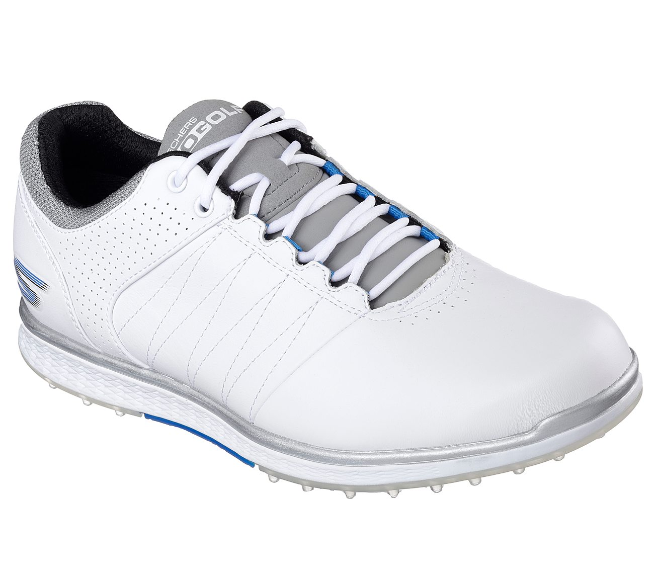 Skechers Golf Performance Men Go Golf Elite 2 Boutique