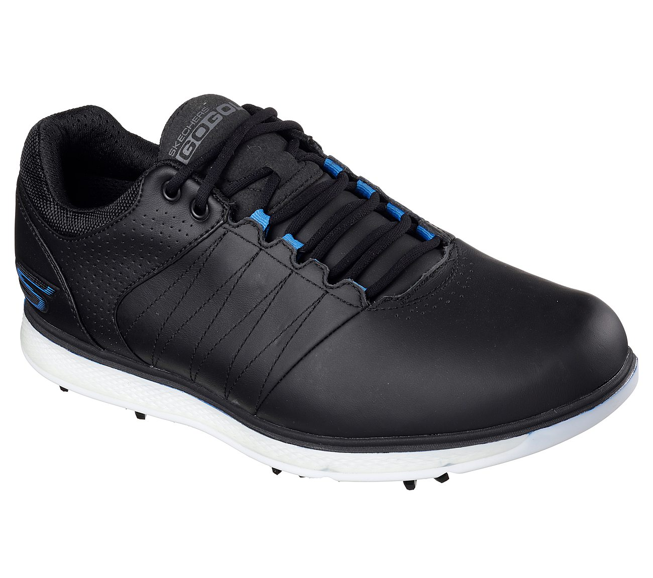 5a51d74cbaa3 Buy SKECHERS Skechers GO GOLF Pro 2 Skechers Performance Shoes only ...