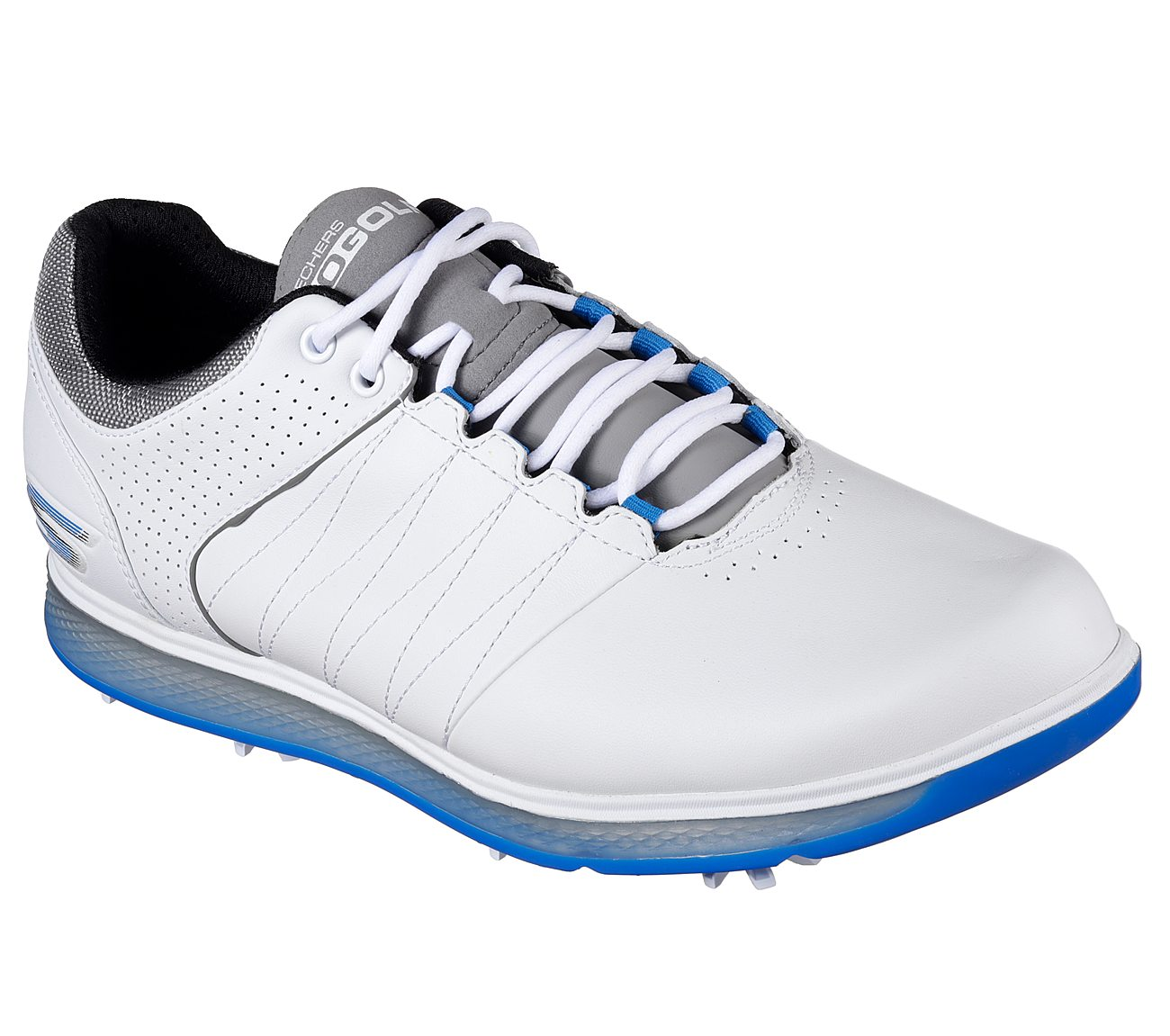 Skechers GO GOLF Pro 2. $70.00. Hover to zoom