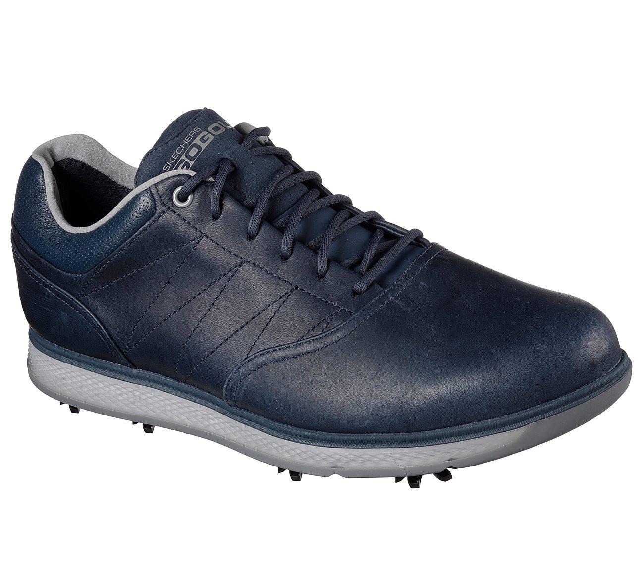 save off separation shoes buy best Skechers GO GOLF Pro V.3 - LX