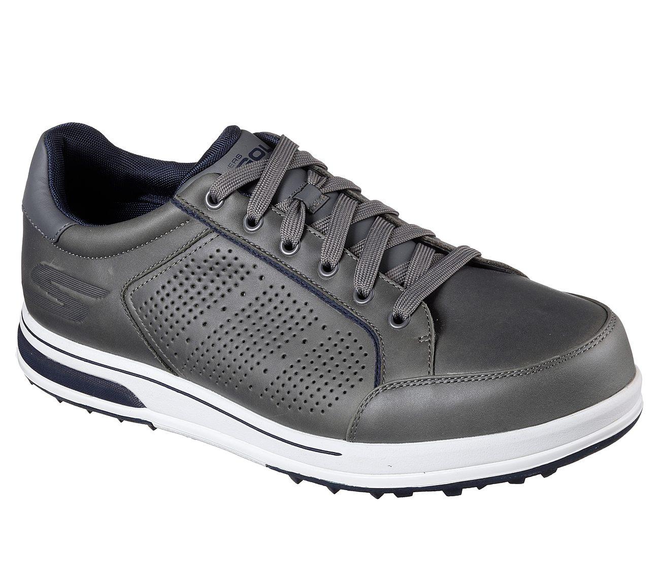Buy Skechers Skechers Go Golf Drive 2 Lx Skechers Go Golf