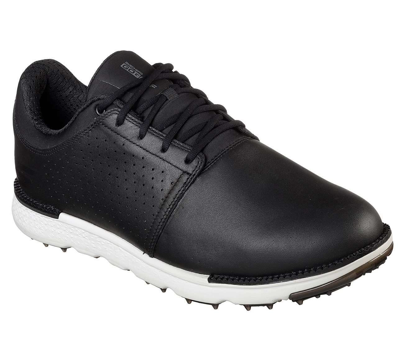 Skechers GO GOLF Elite V.3 - Approach LT-RF