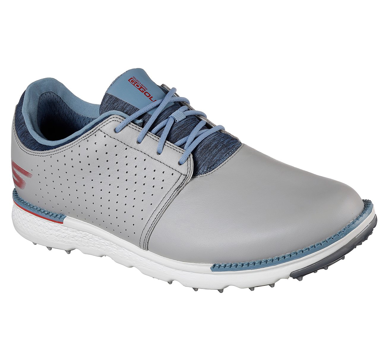 f0991c5bf0ff Buy SKECHERS Skechers GO GOLF Elite V.3 - Approach LT-RF Skechers GO ...