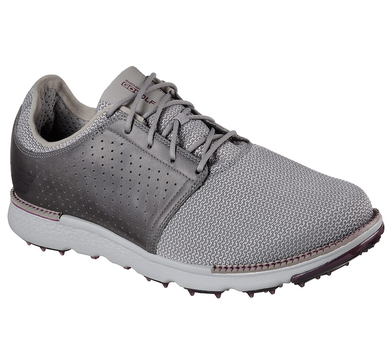 4c8e6d5758df Buy SKECHERS Skechers GO GOLF Elite V.3 - Approach RF Skechers ...