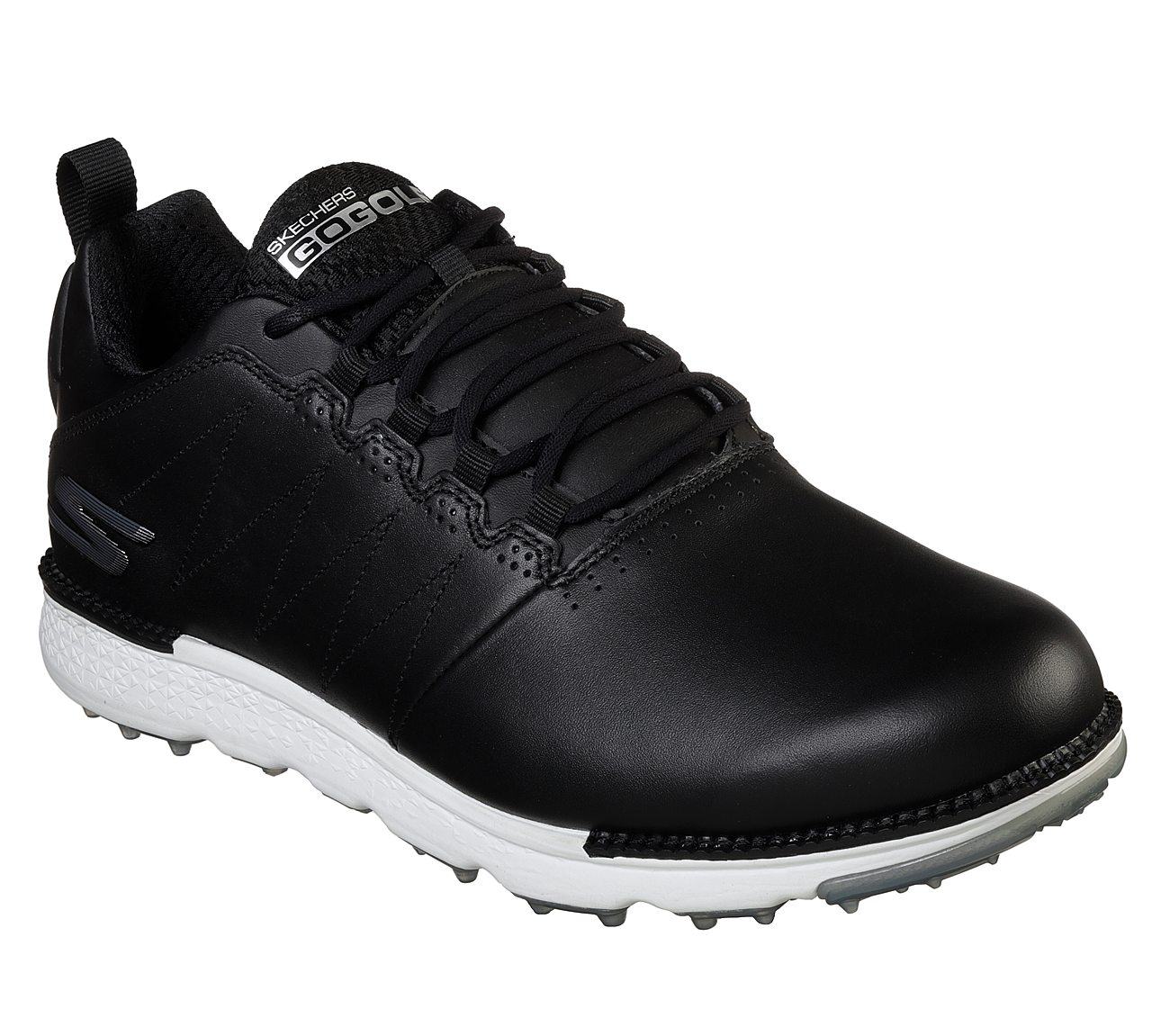 skechers   3 shoes