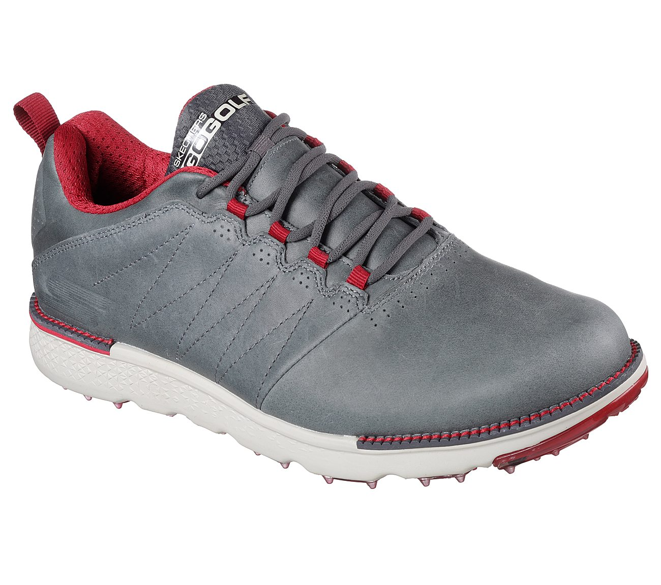 3590cfb9d7e0 Buy SKECHERS Skechers GO GOLF Elite V.3 - LX Skechers GO GOLF Shoes ...