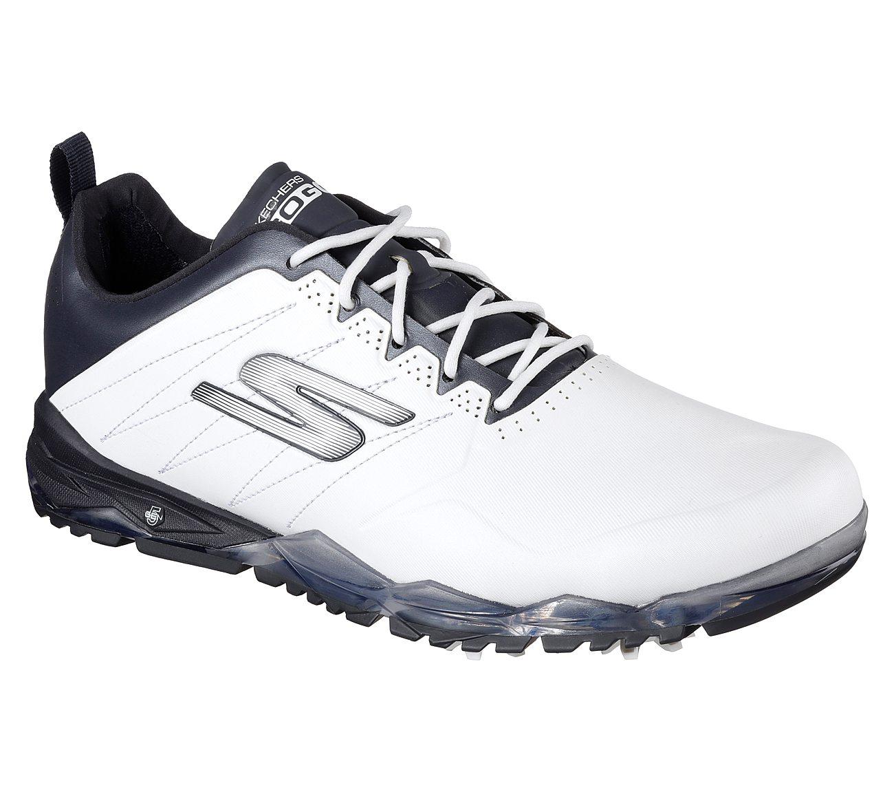 Buy SKECHERS Skechers GO GOLF Focus 2 Skechers GO GOLF Shoes