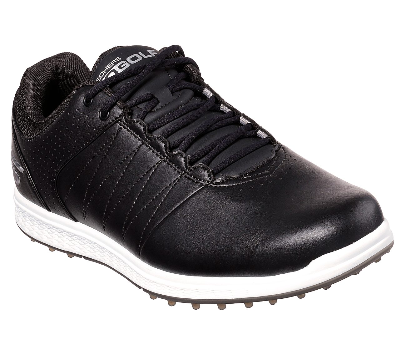 picture about Skechers Coupons Printable named Skechers Shift Golfing Pivot