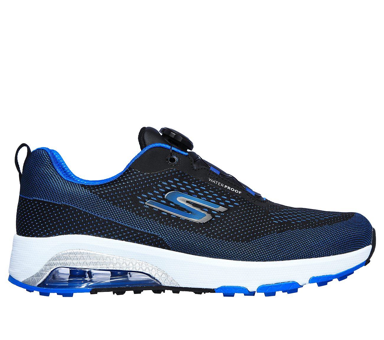 Buy SKECHERS Skechers GO GOLF Skech Air Twist Golf Shoes Shoes