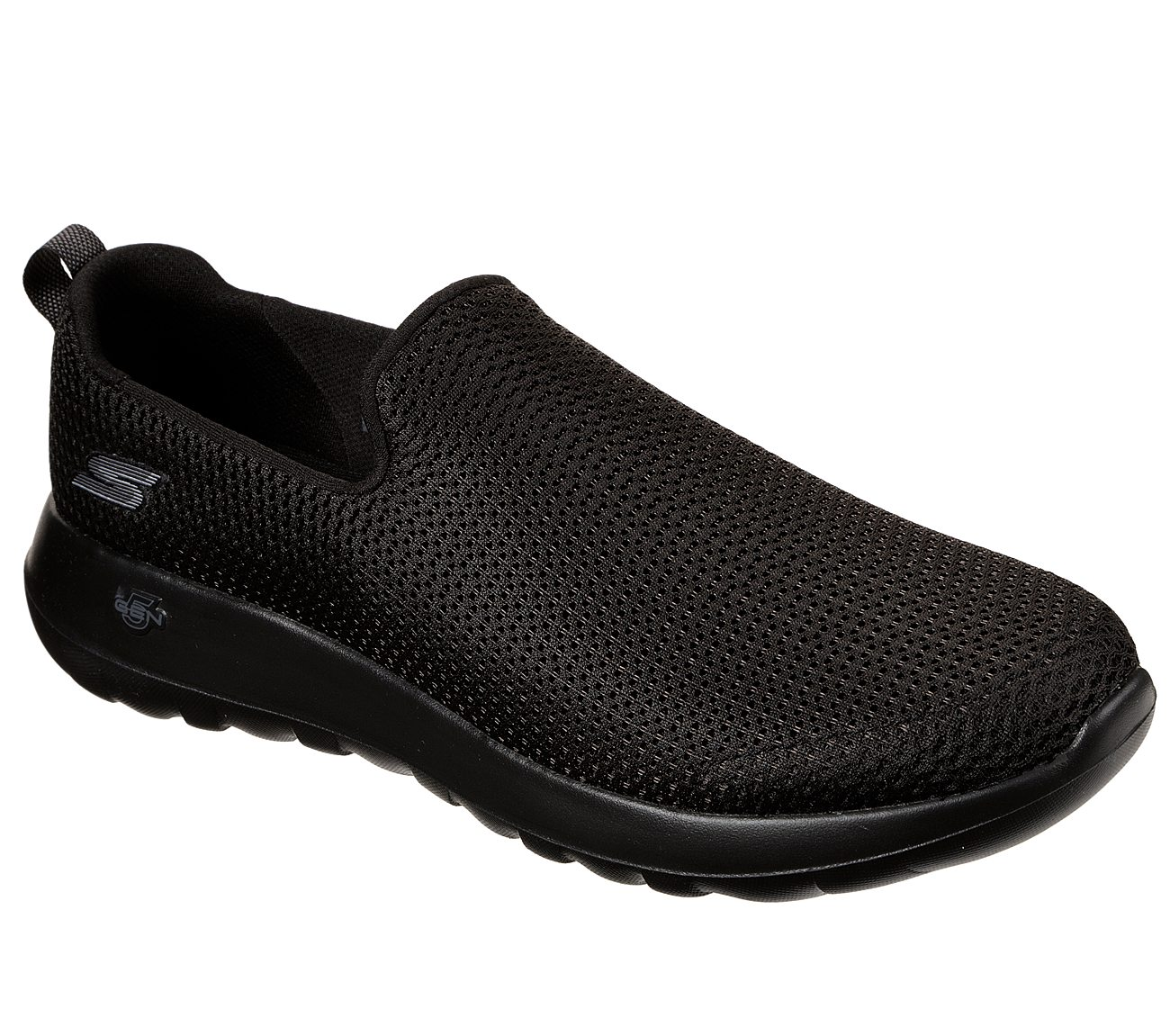skechers mesh go walk