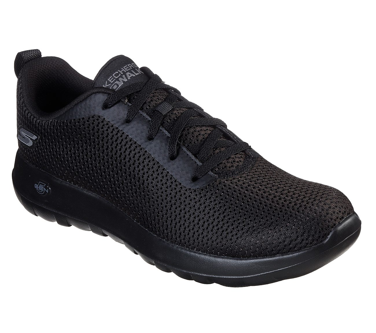 Skechers GoGa Max Generation 5 Sneakers